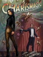 Charismagic #0 Preview