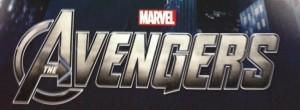 News | The Avengers Trailer