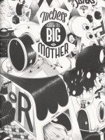big mother