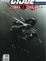 gijoe cobra civil war 0