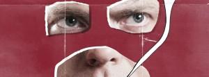 Review | Super
