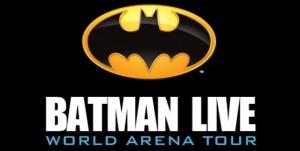 Review | Batman Live