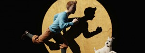 Review | The Adventures of Tintin