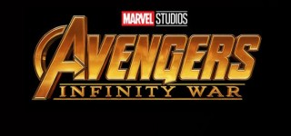 The trailer for the highly anticipated Avengers: Infinity War is finally out and it did...